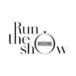 Run The Show Wedding agency
