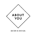 About_You_Decor