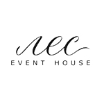 Les_Event_House